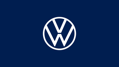 Volkswagen Legal and Cookie Policy