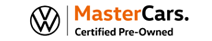 MasterCars - Used Cars You Can Trust